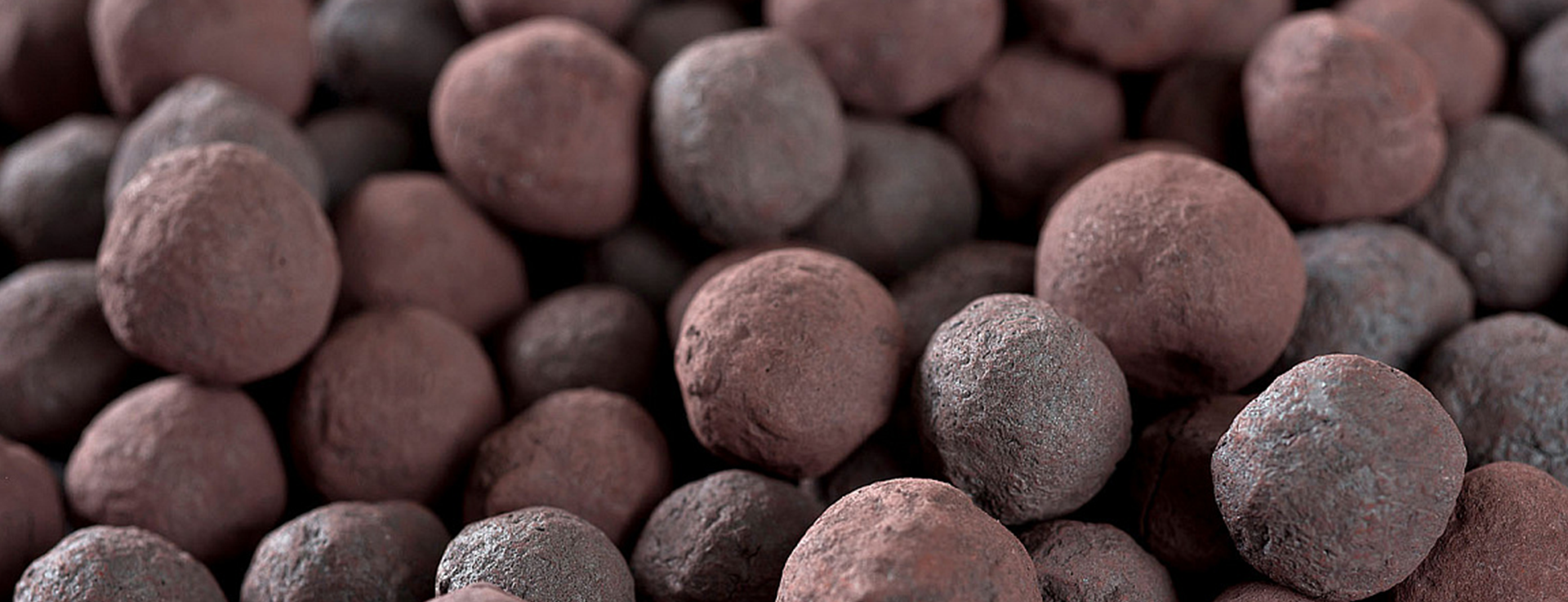 https://www.yglibay.com/wp-content/uploads/2020/01/iron-ore.png